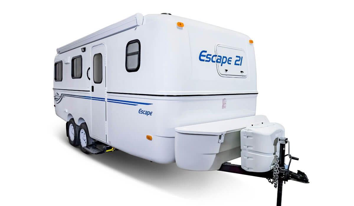 E21C-slider-01-