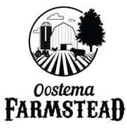 Oostema-logo-2