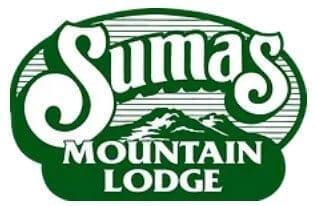 Sumas-Mnt-Lodge-logo