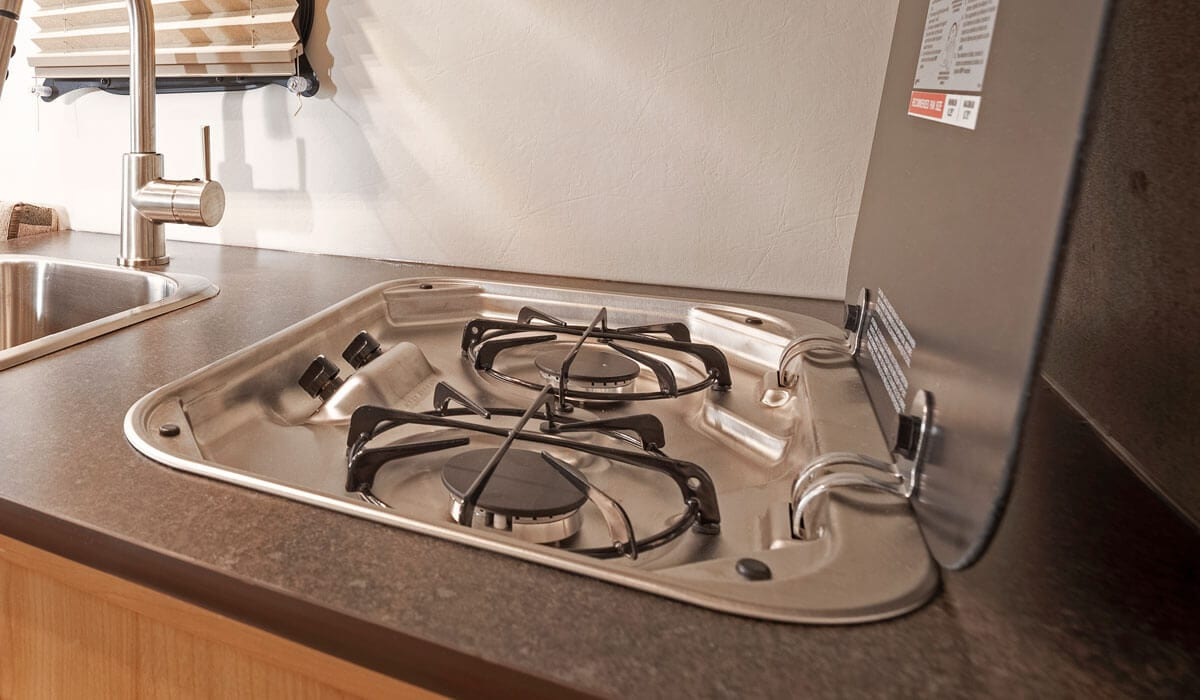 features-options-2burner-stove-17