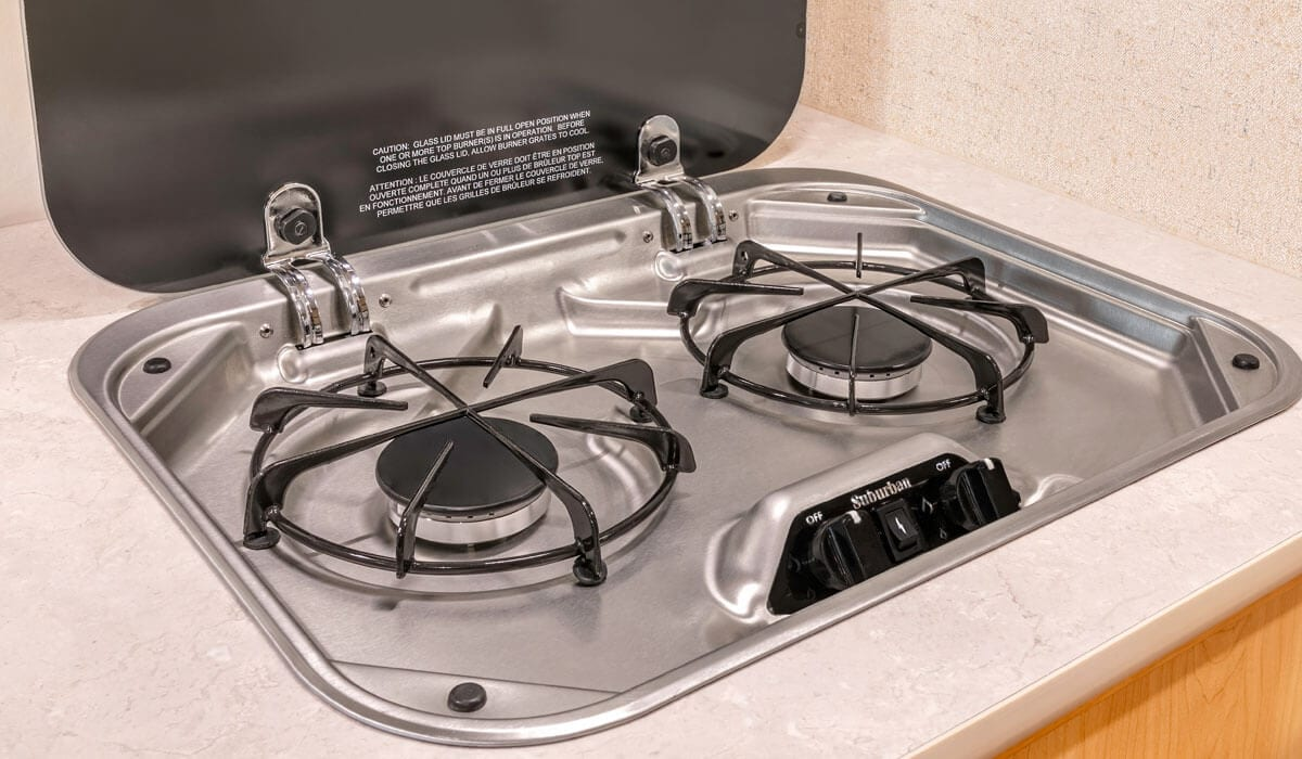 features-options-2burner-stove-21ne