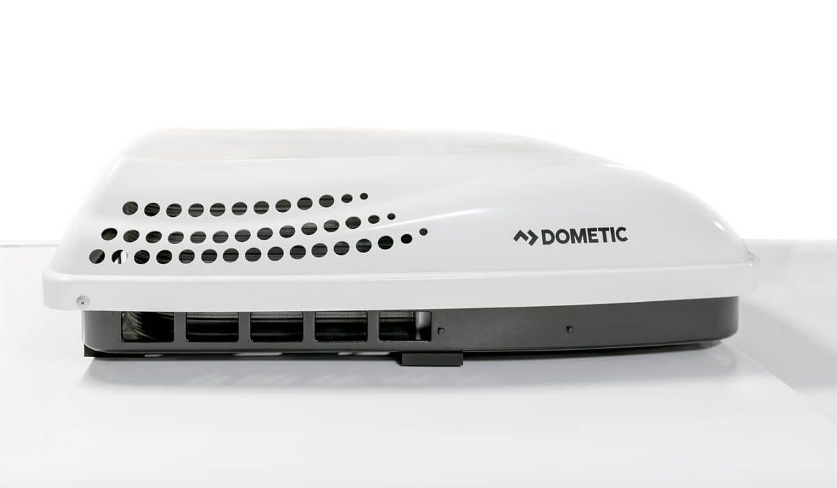 features-options-dometic-ac-ext