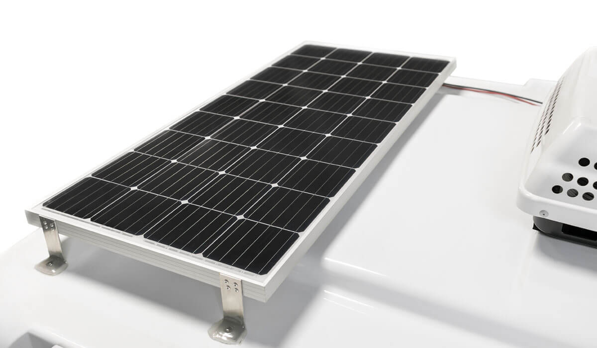 features-options-solar