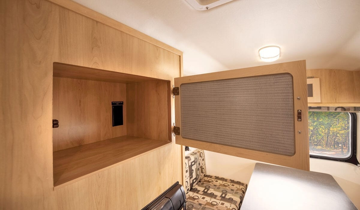features-options-micro-cabinet-17
