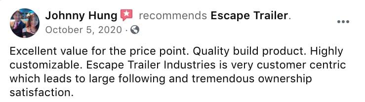 travel trailer reviews 15
