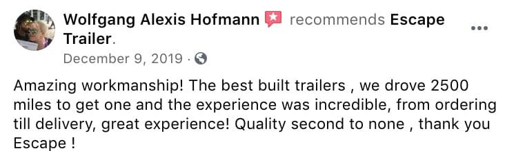 travel trailer reviews 4