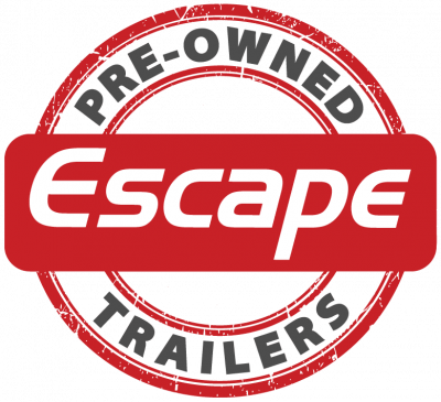 Escape-Pre-Owned-logo-red