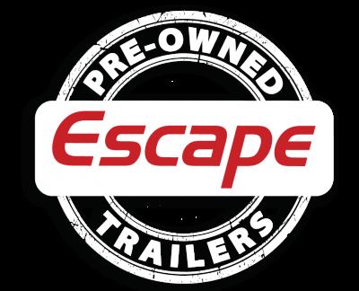 Escape-Pre-Owned-logo-shadow-2