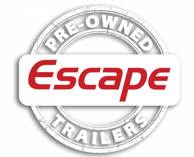 Escape-Pre-Owned-logo-shadow-2